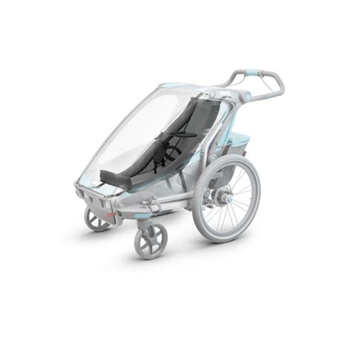 Hamac Pour Chariot hamac thule infant sling cyclable