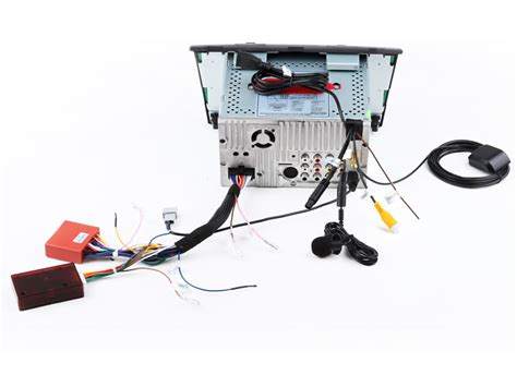 wiring harness for 2004 mazda 3 wiring diagram