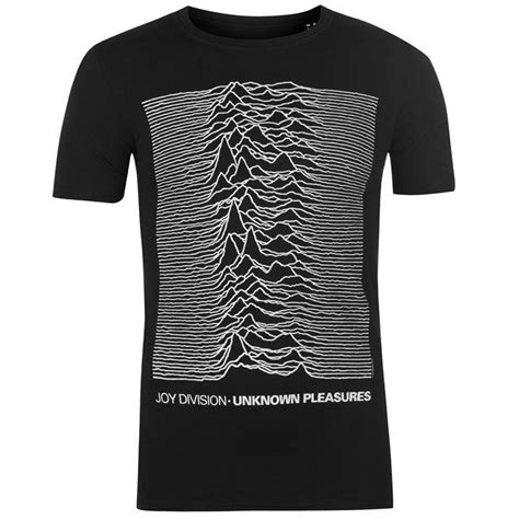 Tshirt In Japan By Merch by Official Division T Shirt Mens Division Band Tees
