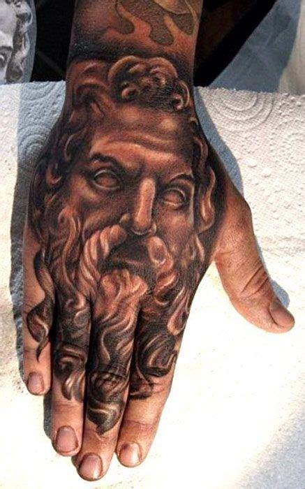 hand tattoos for men photos photos best