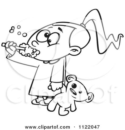 teddy bear in pajamas coloring page teddy bear in pajamas coloring page
