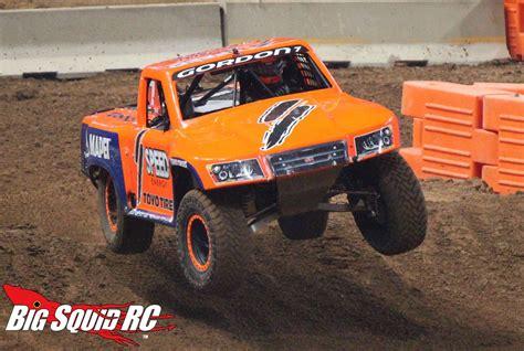 monster truck racing super racing speed energy stadium super truck series st louis
