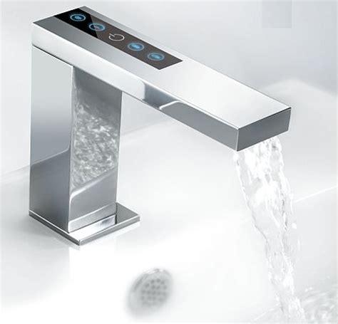 Zen Bathroom Faucets Zen Faucet For The Bathroom