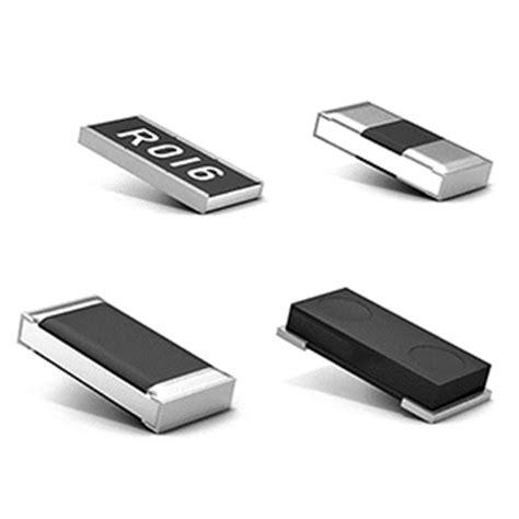 yageo chip resistors yageo cidevelectronics