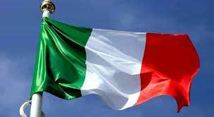 consolato italiano dubai consolato generale dubai