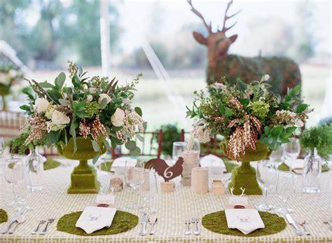 rustic table centerpieces 20 fabulous rustic wedding centerpiece ideas