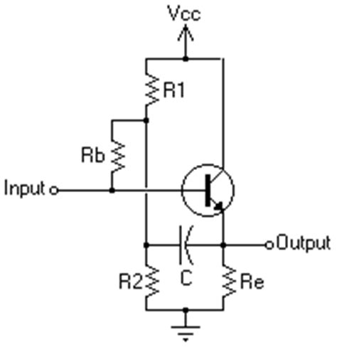 bootstrap circuit technique bootstrapping electronics