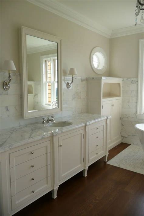 farrow and bathroom ideas 25 best ideas about farrow on paint