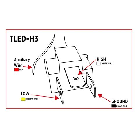 led headlights wiring diagram wiring diagram with