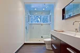 bathroom windows inside shower how to waterproof window in shower