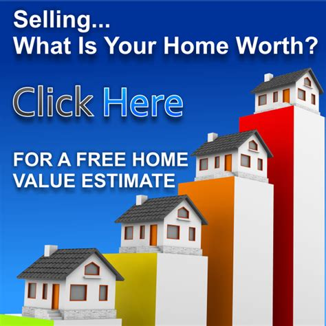 house value estimator 28 images 10 questions you must