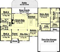 jack arnold floor plans jack arnold house plan google find house plans pinterest