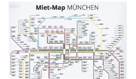 englischer garten nearest station apartment rent rate map of munich by stop