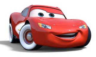 Lightning The Car Image Crusin Lightning Mcqueen Cars Png Pixar Wiki