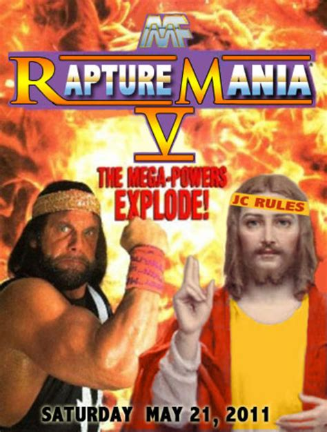 Randy Savage Meme - randy savage meme memes
