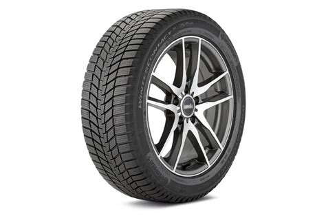 continental snow tires top 5 winter tires for 2016 ecolodriver