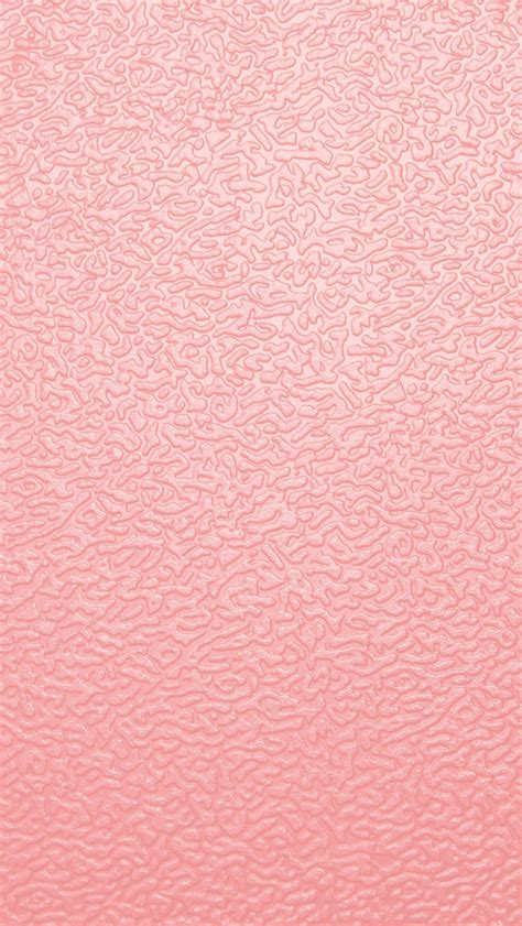 Pink Pattern Iphone Wallpaper | pale pink pattern background iphone 5 wallpapers top