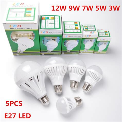 led diode kaufen kaufen gro 223 handel 3w led diode aus china 3w led diode gro 223 h 228 ndler aliexpress
