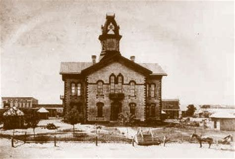 Denton Court Records 25 Best Denton Images On History Oak And The Square