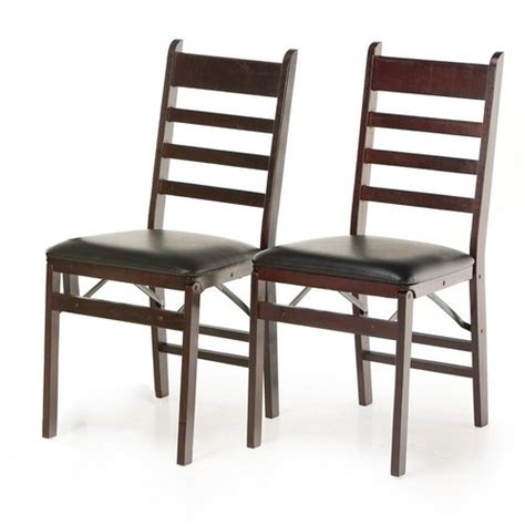 cosco folding table and chairs folding chair costco folding chairs wood