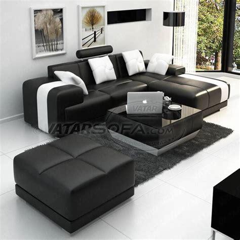 vatar sofa vatar sofa sofa menzilperde net