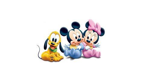 wallpaper disney minnie minnie mouse wallpapers hd pixelstalk net