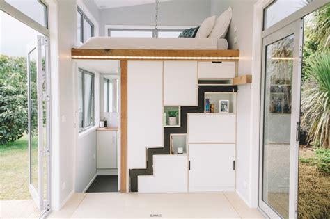tiny house slide out lessons we can all learn from tiny home living design milk