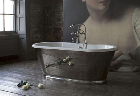Shower Baths 1600 bathroom suites en suite bathrooms bathroom city