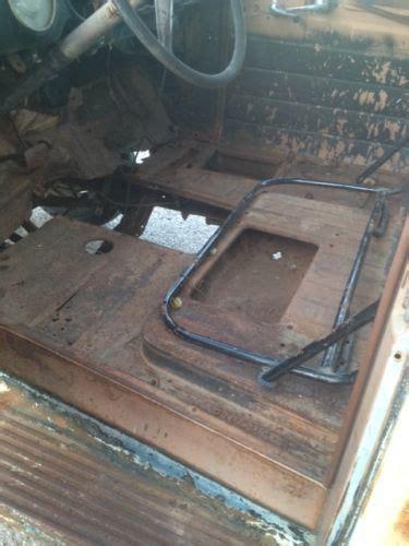 buy   chevy suburban carryall panel hotrod
