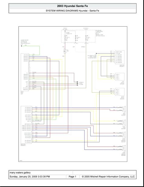 2018 Hyundai Elantra Stereo Wiring Diagram Wiring Diagram