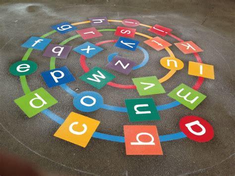 imagenes educativas trivial juegos tradicionales para el patio del cole 38
