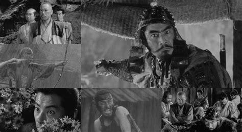 filme stream seiten seven samurai seven samurai dvd review blu ray dvd stream online