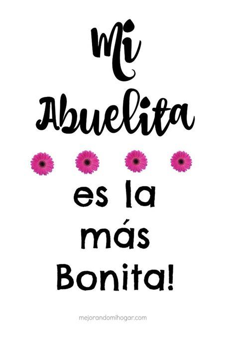 la crianza feliz spanish b006513i8e m 225 s de 25 ideas incre 237 bles sobre frases para la familia en
