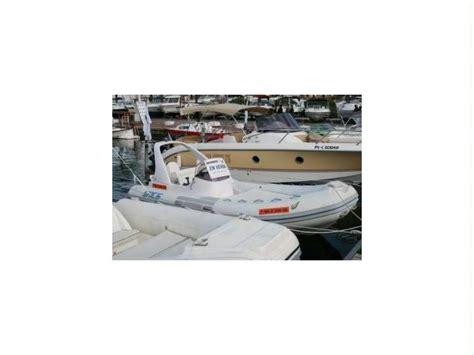inflatable boat jamaica sacs s530 jamaica in marina d 180 emp 250 riabrava inflatable