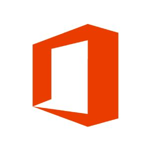 Oregon State Microsoft Office by Office 365 Information Services Oregon State