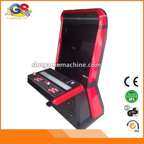 japanese arcade cabinet for sale best arcade japanese taito vewlix cabinet