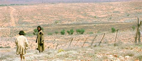 themes in the film rabbit proof fence rabbit proof fence australia 2002 the case for global film
