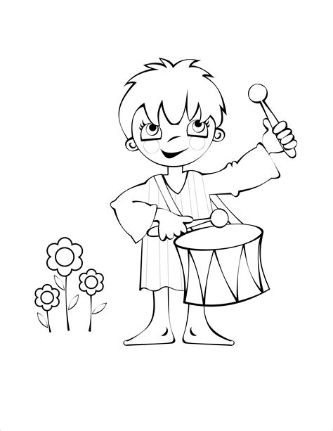 free bible coloring pages new testament free coloring pages of bible bookmarks