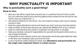 Essay Punctuality Key Success by Punctuality Quotes Like Success