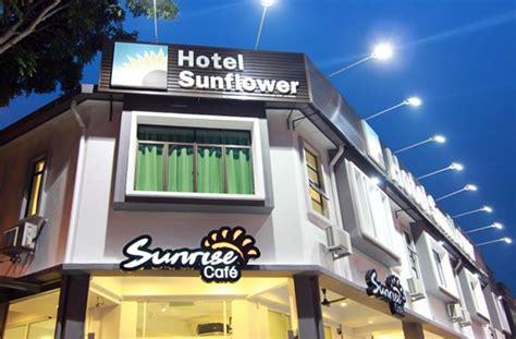 kertas dinding murah di melaka cadangan hotel murah bagus di melaka di bawah rm100