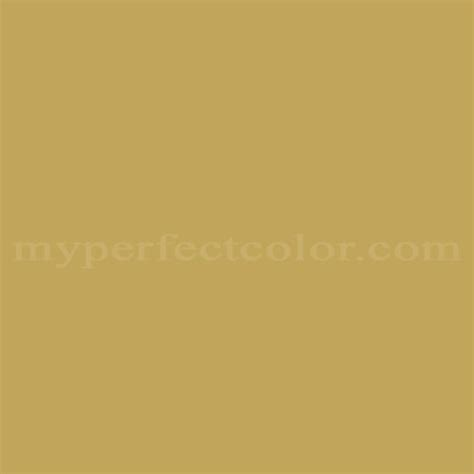 premier paints t105 7 green gold match paint colors myperfectcolor