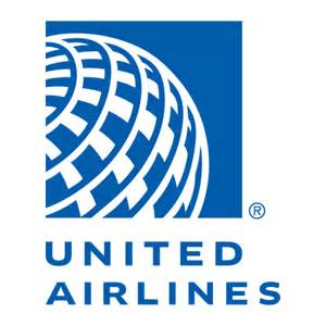 United Airlines Baggage Prices chicago to barcelona from 532 with united airlines