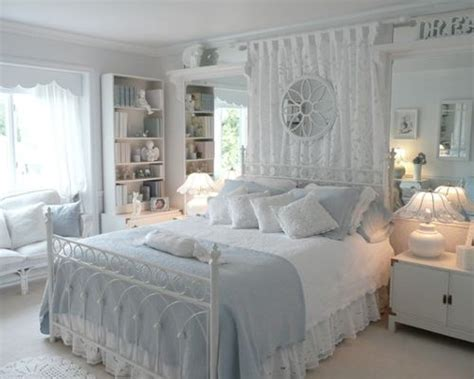 elegant teenage bedrooms elegant teen bedroom houzz