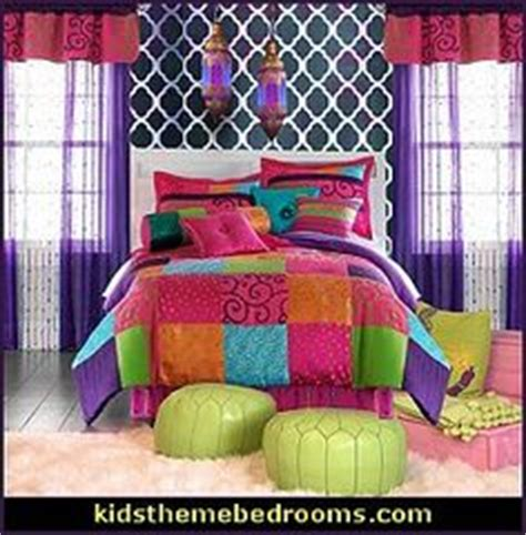 1000 images about girls bedding on pinterest bedding