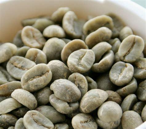 Green Bean Black Honey Specialty Arabica Coffee aa 1550 139163020