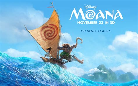 film moana 2016 moana is coming thanksgiving 2016 black girl nerds