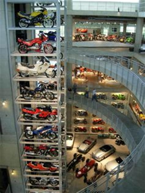 tattoo leeds tripadvisor 1000 images about car collections on pinterest dream