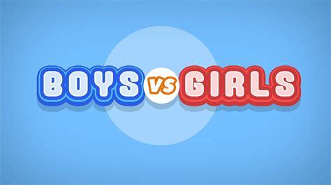 boy vs boys vs jinnyboytv