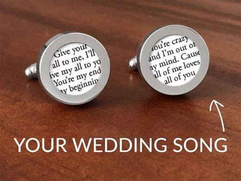 One Year Wedding Anniversary Song by Best 25 One Year Anniversary Ideas On One