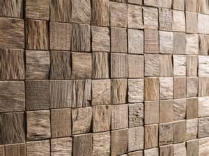 woods l l antic colonial convierte la madera de barcos en mosaicos